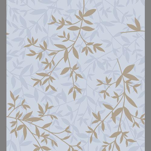 Wall Paper Decor Target : Recessionista decor new wallpaper designs at target
